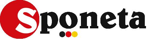 sponeta-onzeshowroom