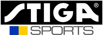 stiga_sports logo